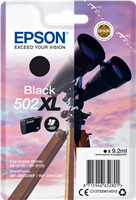 Epson 502XL+