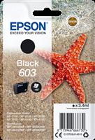 Epson 603+
