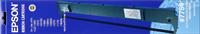 Ruban encreur Epson 7754