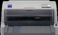 Imprimantes matricielles (à points) Epson C11C480141
