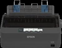 Impresora de agujas Epson C11CC25001