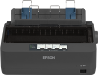 Impresoras de matriz de punto Epson C11CC25001