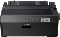 Dot Matrix Printers Epson C11CF39401