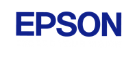 onderhoudskit Epson C12C934461