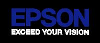 Wartungs Einheit Epson C12C934461
