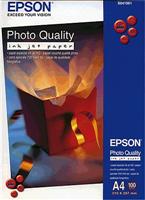 Papel de foto Epson C13S041061