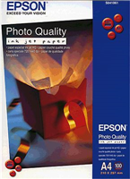 Papier pour photos Epson C13S041061