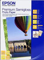 Papier fotograficzny Epson C13S041332