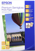 Photo paper Epson C13S041765