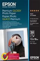 Carta fotografica Epson C13S042154
