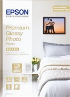 Papier pour photos Epson C13S042155