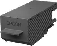 unità di manutenzione Epson C13T04D000