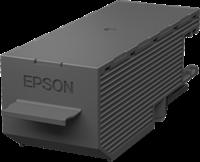 Unité de maintenance Epson C13T04D000