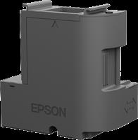 onderhoudskit Epson C13T04D100