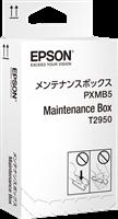 Kit mantenimiento Epson C13T295000