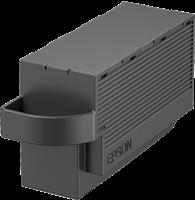mainterance unit Epson C13T366100