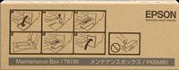 mainterance unit Epson C13T619000