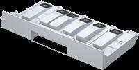 maintenance unit Epson C13T619100