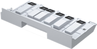 Wartungs Einheit Epson C13T619100