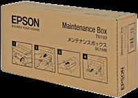 Kit mantenimiento Epson C13T619300