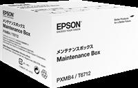 mainterance unit Epson C13T671200