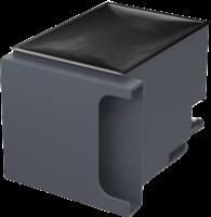 mainterance unit Epson C13T671400