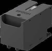Wartungs Einheit Epson C13T671500