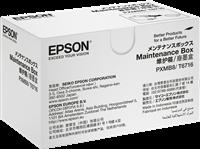 Wartungs Einheit Epson C13T671600