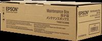 mainterance unit Epson C13T699700