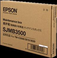 Unité de maintenance Epson C33S020580
