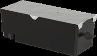 mainterance unit Epson C33S020596