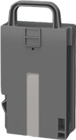unità di manutenzione Epson C33S021501