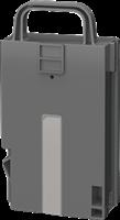 maintenance unit Epson C33S021501