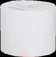 Papier termiczny Epson C33S045389