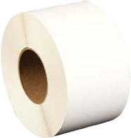 Etiquetas Epson C33S045538