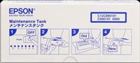 Kit mantenimiento Epson C890191