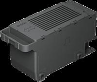 waste toner box Epson C9345