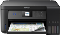 Multifunction Printers Epson EcoTank ET-2750