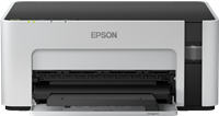 inkjet Printers Epson EcoTank ET-M1120