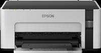 Stampante a getto d'inchiostro Epson EcoTank ET-M1120