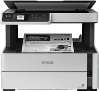 Multifunctionele Printers Epson EcoTank ET-M2170