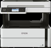 Stampante multifunzione Epson EcoTank ET-M3180