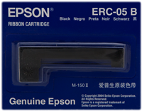 inktlint Epson ERC-05B