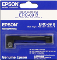 inktlint Epson ERC-09B