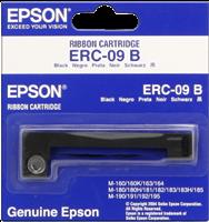 taśma Epson ERC-09B