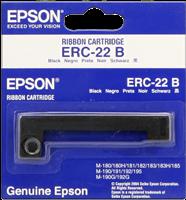 Nastro colorato Epson ERC-22B