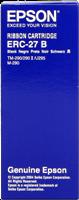 ribbon Epson ERC-27B