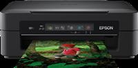 Dipositivo multifunción Epson Expression Home XP-255
