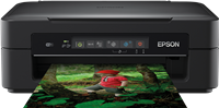 Multifunction Device Epson Expression Home XP-255