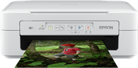 Dipositivo multifunción Epson Expression Home XP-257